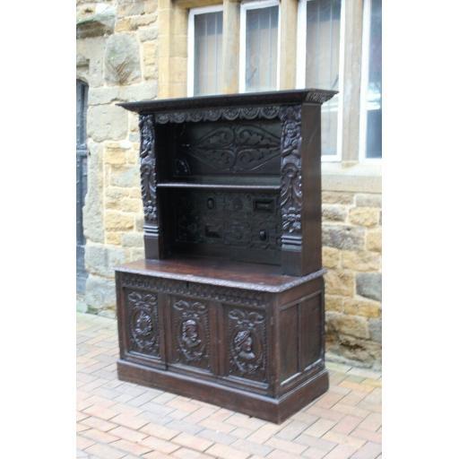 Gothic Bookcase 5.jpg