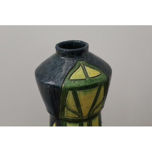 Vase art neoveau 4.jpg
