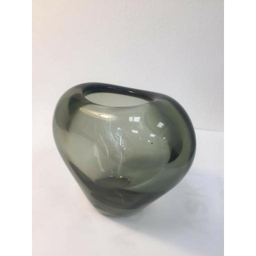 Holmegard Vase 5.jpg