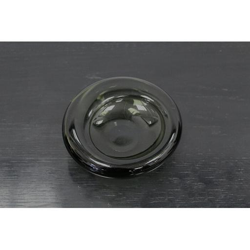 Glass Bowl 3 pre.jpg