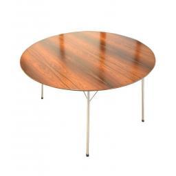 Arne Jacobsen Roswood .jpg
