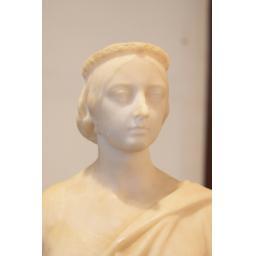 queen Victoria 9.jpg