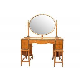 dressing table by Herbert Richter.jpg