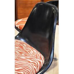 Arkana dining chairs 9.jpg