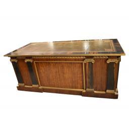 Empire Desk 3.jpg