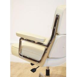 Eames white office Chair 4.jpg