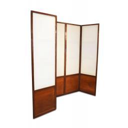 room divider : screen 1.jpg