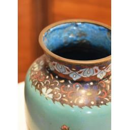 Japanese cloisonné vases 8.jpg