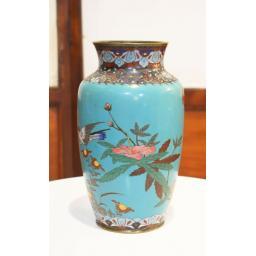 Japanese cloisonné vases 5.jpg