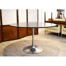 Arkana dining table 3.jpg