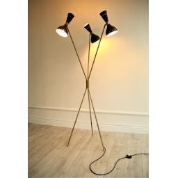Stilnovo Floor Lamp 1 to go.jpg