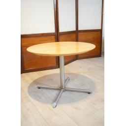 ply wood bistro table 6.jpg