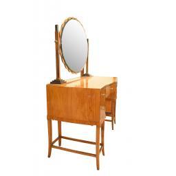 dressing table by Herbert Richter 2.jpg