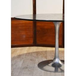 Arkana dining table 8.jpg
