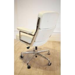 Eames white office Chair 7.jpg