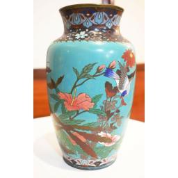 Japanese cloisonné vases 4.jpg