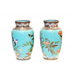 Japanese cloisonné vases 1.jpg