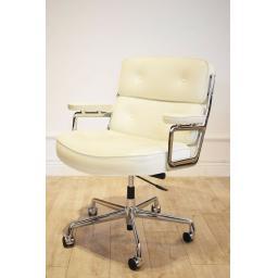 Eames white office Chair 6.jpg