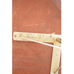 Arne Jacobsen Roswood 4.jpg