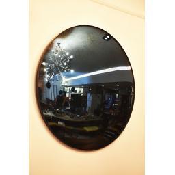 convex mirror 2.jpg