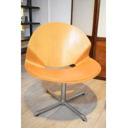 ply wood bistro table 4.jpg