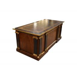 Empire Desk 2.jpg