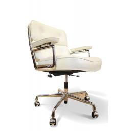 Eames white office Chair 1.jpg