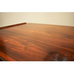 Arne Vodder Rosewood Desk 7.jpg