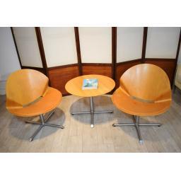 ply wood bistro table 5.jpg