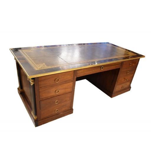 Empire Desk 1.jpg