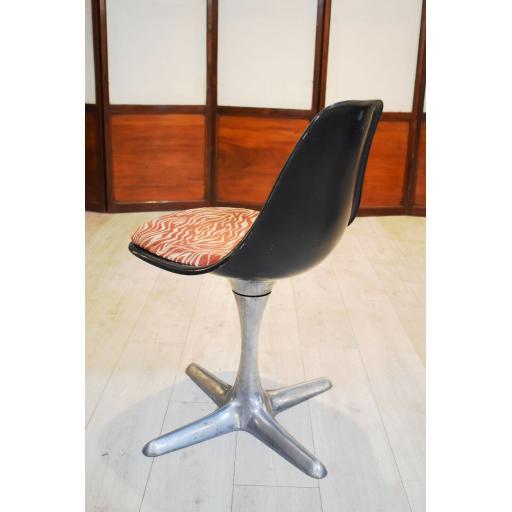 Arkana dining chairs 5.jpg