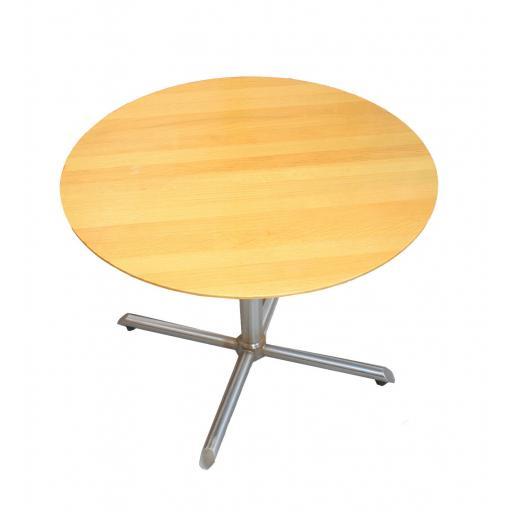 ply wood bistro table 3.jpg