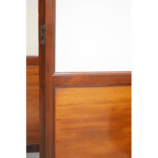 room divider : screen 9.jpg