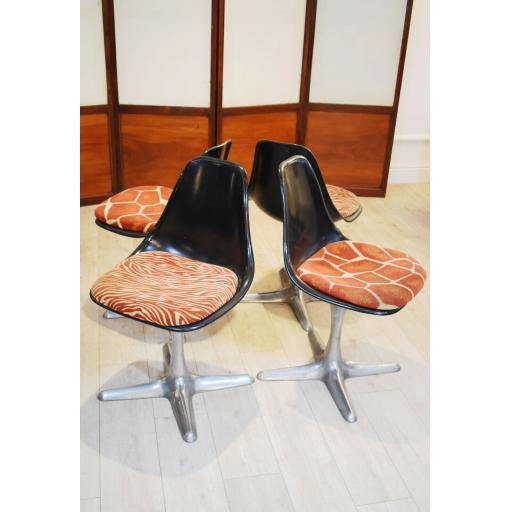 Arkana dining chairs 3.jpg
