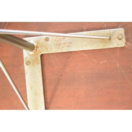 Arne Jacobsen Roswood 5.jpg