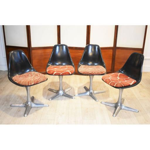 Arkana dining chairs 2.jpg