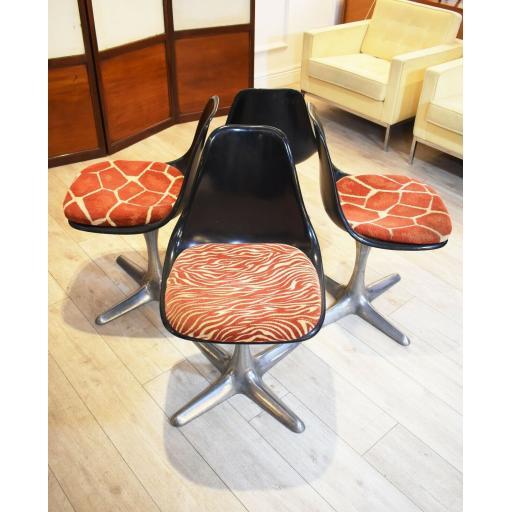 Arkana dining chairs 4.jpg