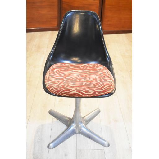 Arkana dining chairs 6.jpg