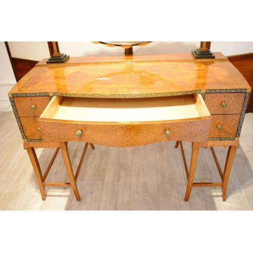 dressing table by Herbert Richter 6.jpg