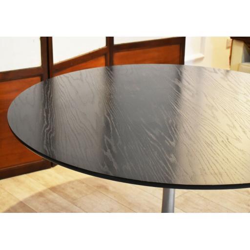 Arkana dining table 6.jpg