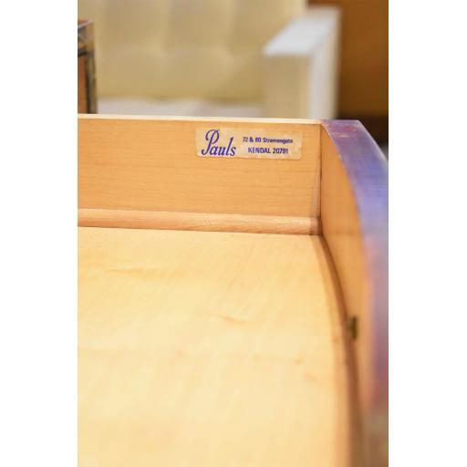 dressing table by Herbert Richter 7.jpg