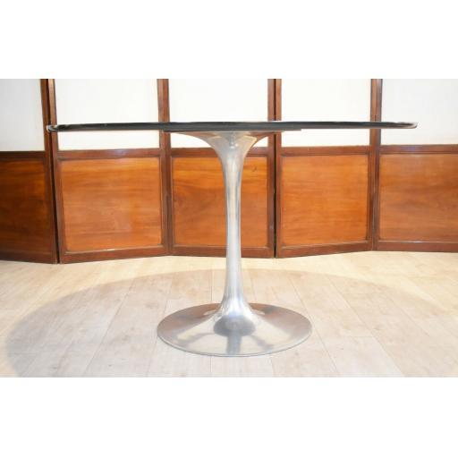 Arkana dining table 7.jpg