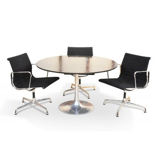 Arkana dining table 2.jpg