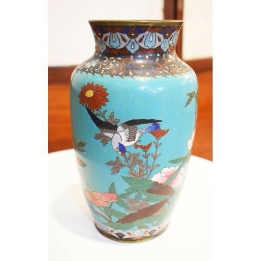 Japanese cloisonné vases 7.jpg