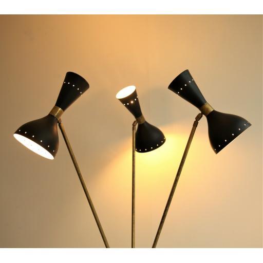 Stilnovo Floor Lamp 2 to go.jpg
