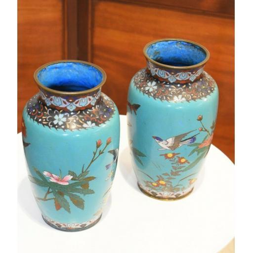 Japanese cloisonné vases 3.jpg