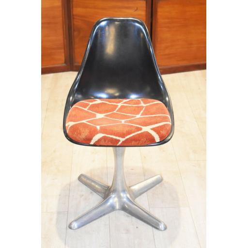 Arkana dining chairs 7.jpg