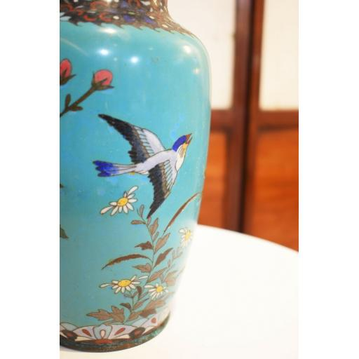 Japanese cloisonné vases 6.jpg