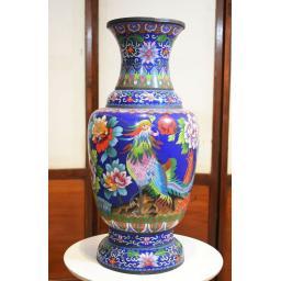 Cloisonne Balaster Vase A.jpg