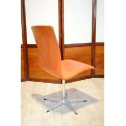 Arne Jacobson Chair 10.jpg